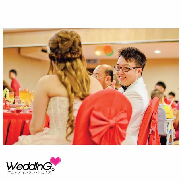 Valence & Mavis Wedding55