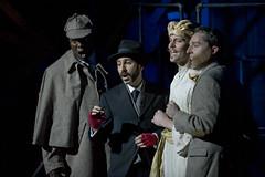 Wed, 2009-04-01 14:15 - Death and Harry Houdini_Ansari,Arena,Stangler,Pfautsch_photobyMichaelBrosilow