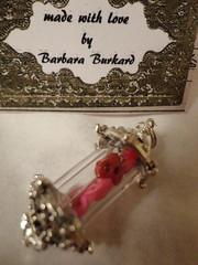 from barbara burkard