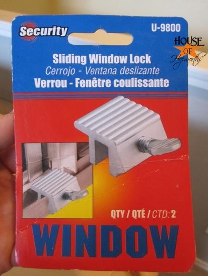 safety_locks_on_windows_4