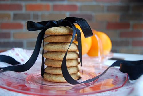 bloodorangecookies6