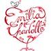 Emilia charlotte
