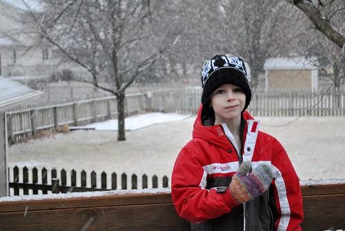 snow 2-4-12 007