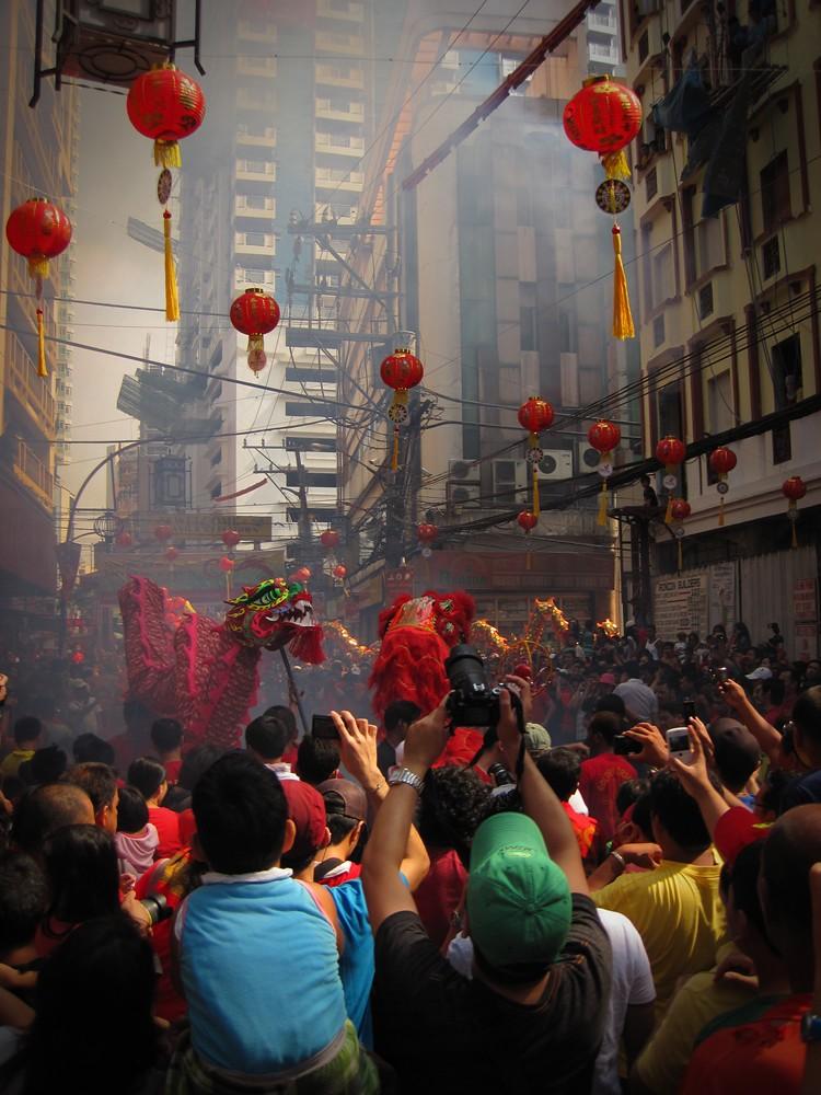 Chinese New Year 2012_21