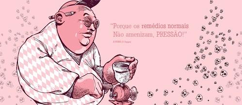 A FEIRA 2.0 by GregOne Brasil