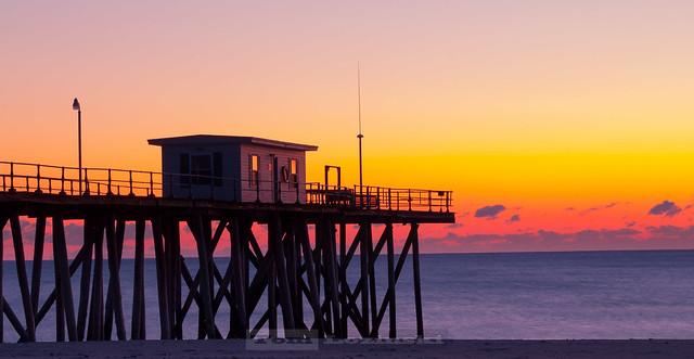 Belmar Fishing Club Flickr Photo Sharing