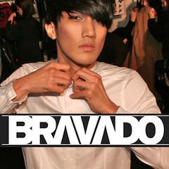 bravado-1