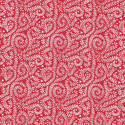 1-pomegranate_BRIGHT_VINE_melstampz_12_and_a_half_inches_SQ_350dpi