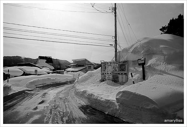 2012日本東北Day4-243山形印象
