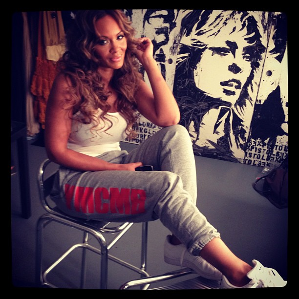 evelyn lozada (11)