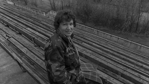webdice_pripyat_07