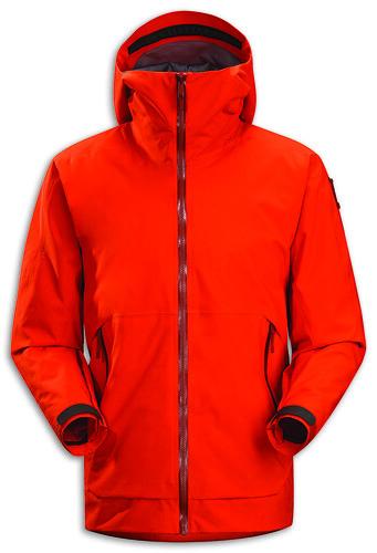 AP.Arc'Teryx-Keibo-Jacket