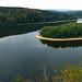 Small photo of Sec Dam