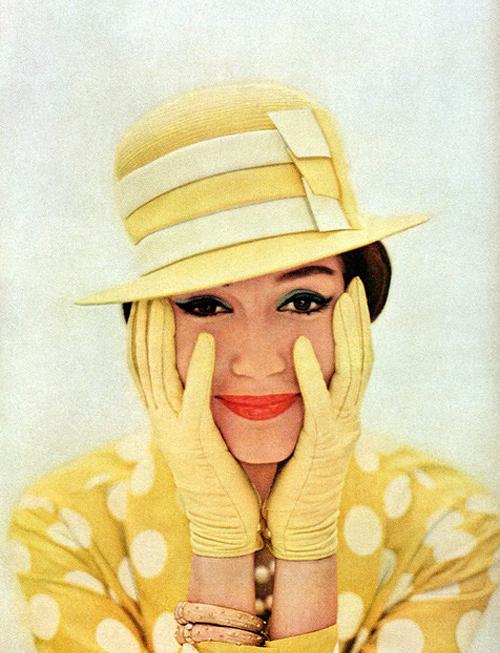 yellow_vintage
