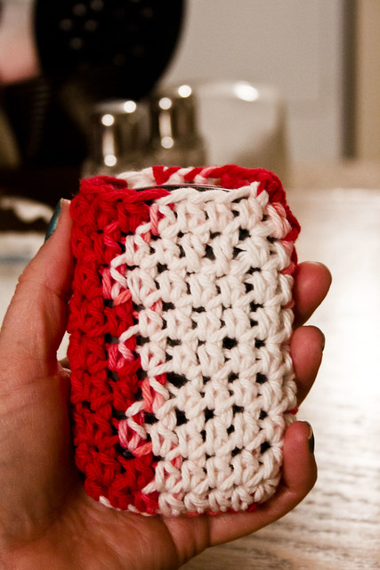 crochet phone cozy2
