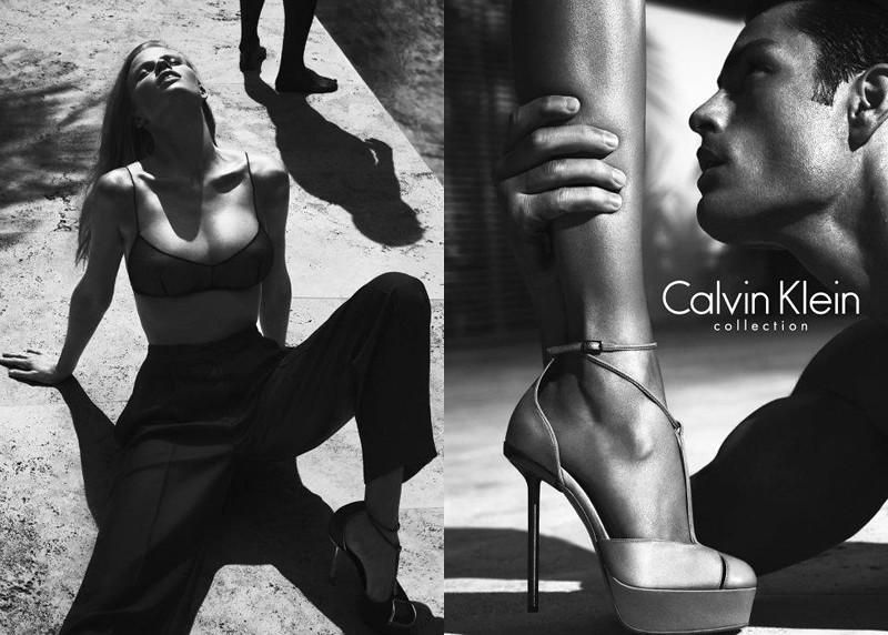calvin_klein6