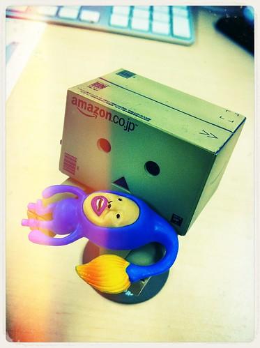 お姫様ダッコ(笑) #analogcolor
