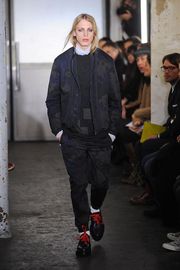 Erik Andersson3027_FW12 Paris 3.1 Phillip Lim(fashionising.com)
