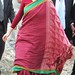 Priyanka Gandhi Vadra's campaign for U.P assembly polls (3)