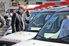 10/02/2012 - DOM - Diário Oficial do Município