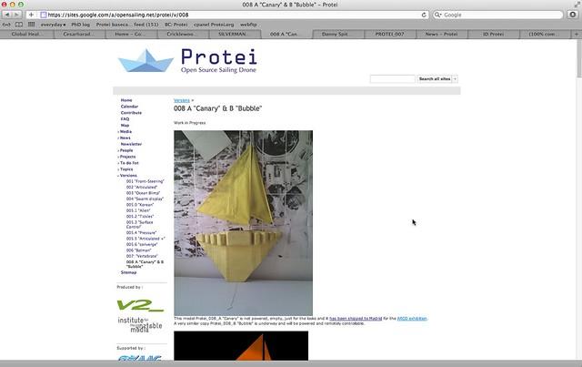 20120211 Protei008