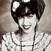 Feeling Frida by alice_bag