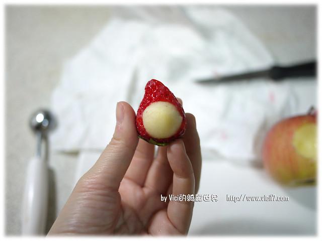 0320草莓小紅人017