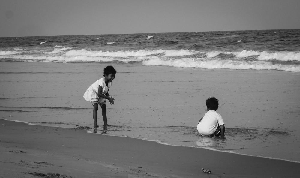Paradise Beach-2