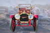1914 Packard Six Runabout at Amelia Island 2014