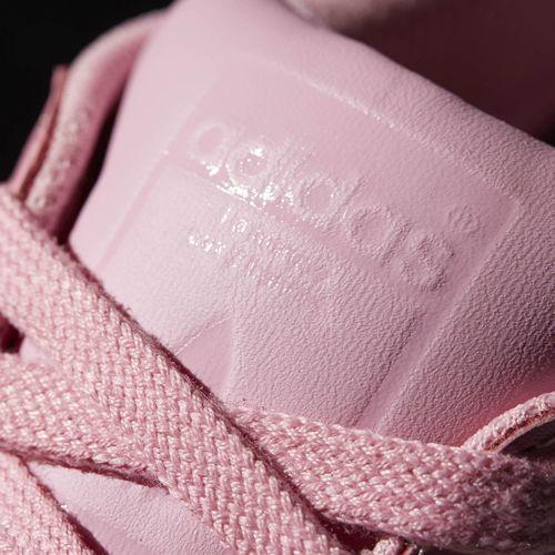 adidas Originals - Pharrell Williams, Superstar supercolor pink (2)