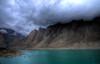 Attabad Lake, Gojal aka Gojal Lake