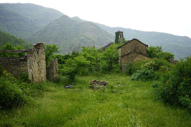 Castiglioncello_CastelInRio 2016-05-08 062