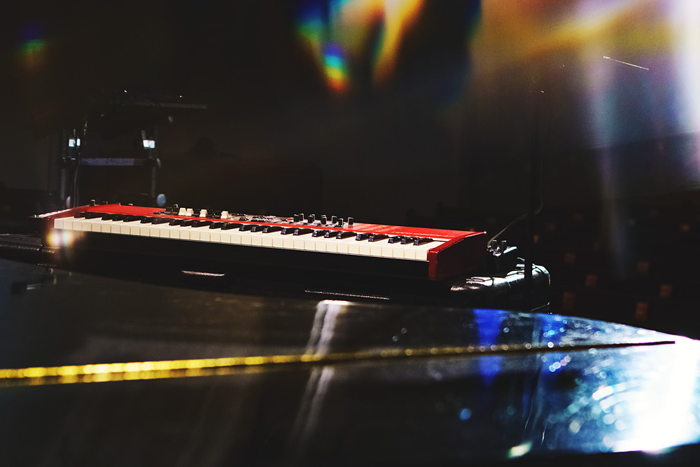 keyboard_8621