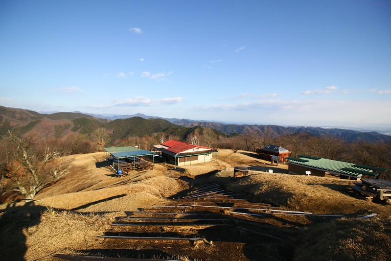 20141230-陣馬山-0093.jpg