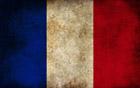 lire le blog en Français