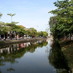 20100521_0698 Chiangmai City, เมีองเชียงใหม่