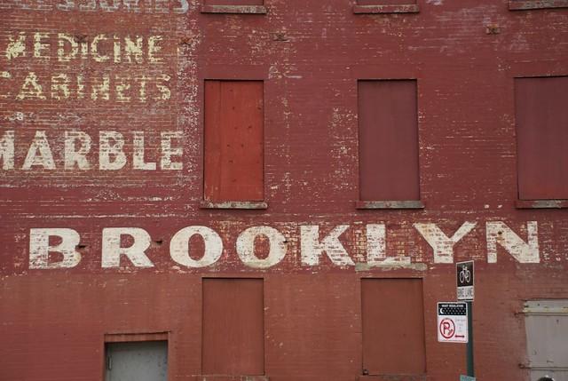 2011-09-16_NYC_667