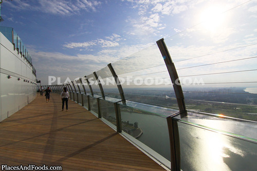 marina-bay-sands-skypark118-