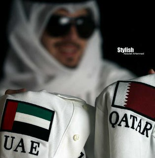 happy national day UAE <3