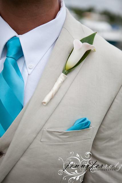 Ashlee-Josh wedding-962