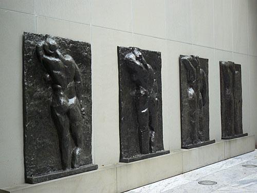 bas reliefs Matisse.jpg