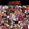 Gorrillaz_TheSinglesCollection
