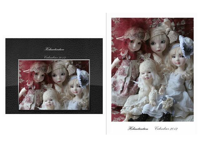 [galerie] Heliantas: mise à jour 28/06/2012 p.5 - Page 4 6440596121_7e56056bb8_z