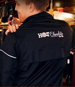hotchoc3
