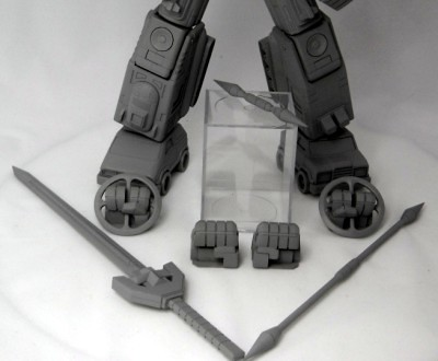 Vehicle-Voltron-Toy-Feet-Image 400x330