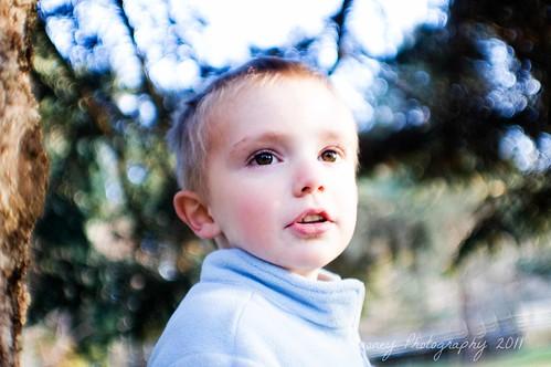 2011-12-02 17-43-41_0063 copywm