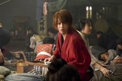 111203(4) - 真人版電影《神劍闖江湖》正式發表第一批場面劇照集! (4/5)