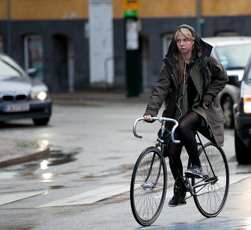 Copenhagen Bikehaven by Mellbin 2011 - 0375