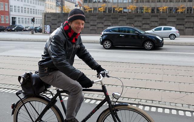Copenhagen Bikehaven by Mellbin 2011 - 0501