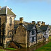 Small photo of Shibden Hall